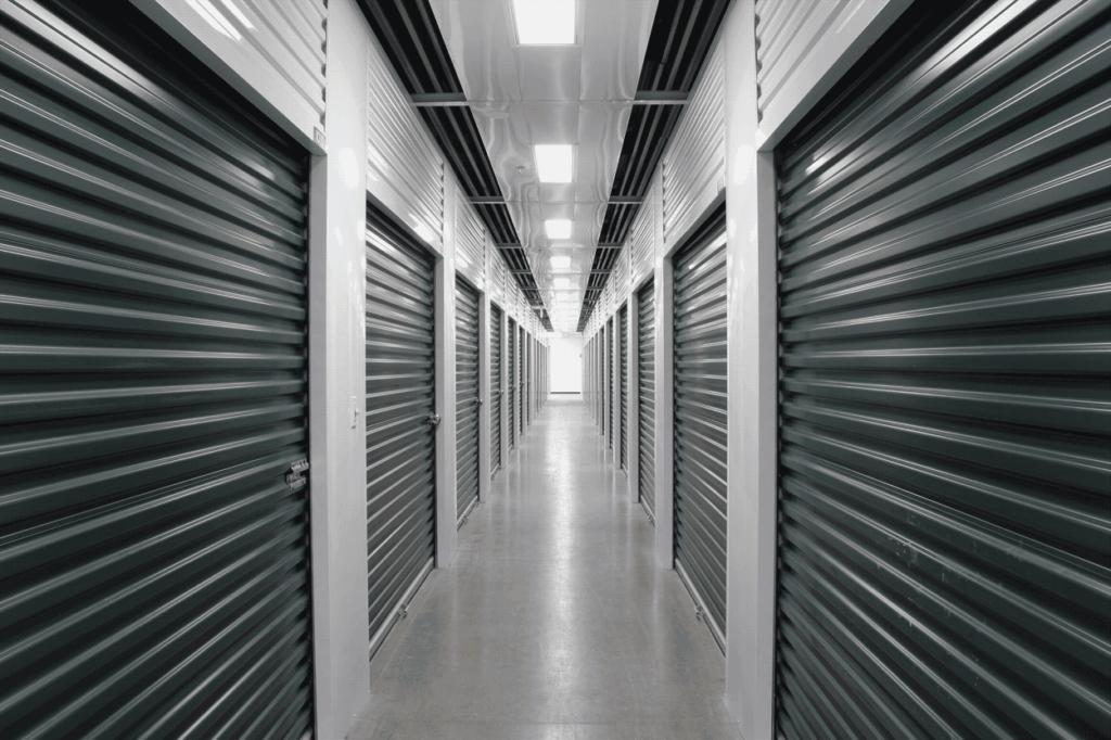 Formation contrat de location box de stockage